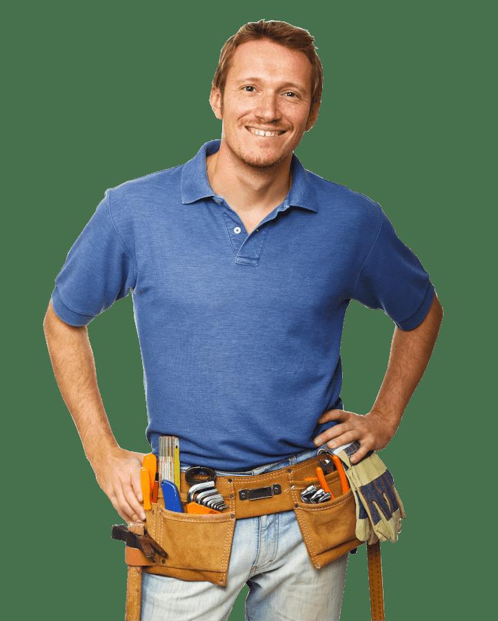 Elettricista Verona