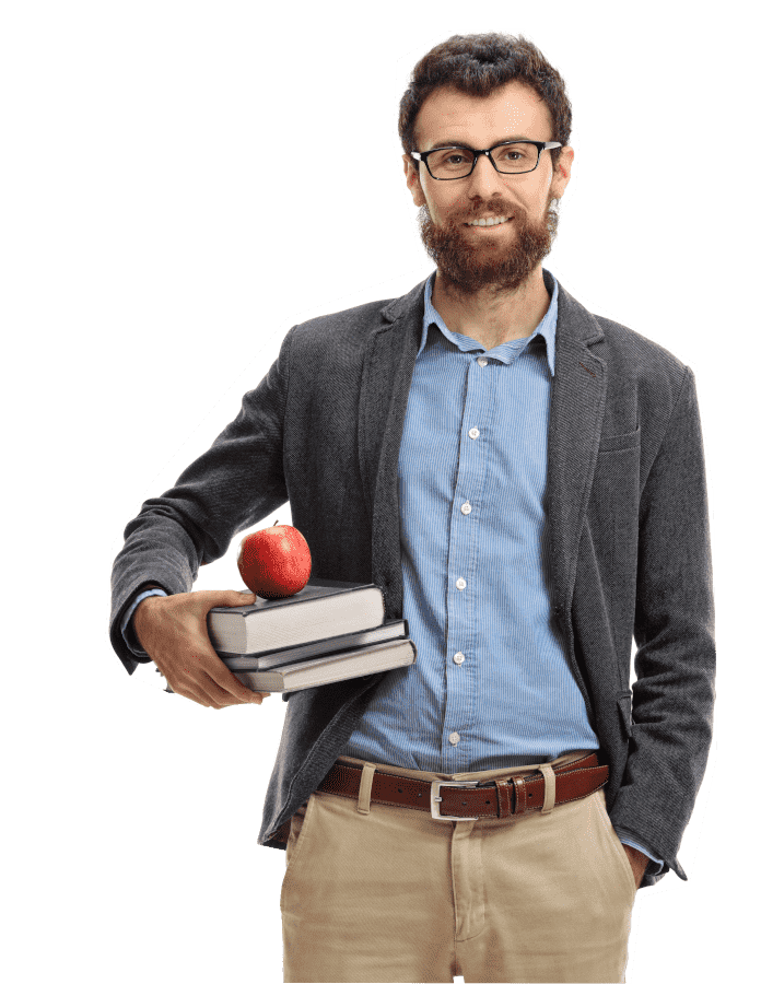 Lezioni di Lingue Isernia