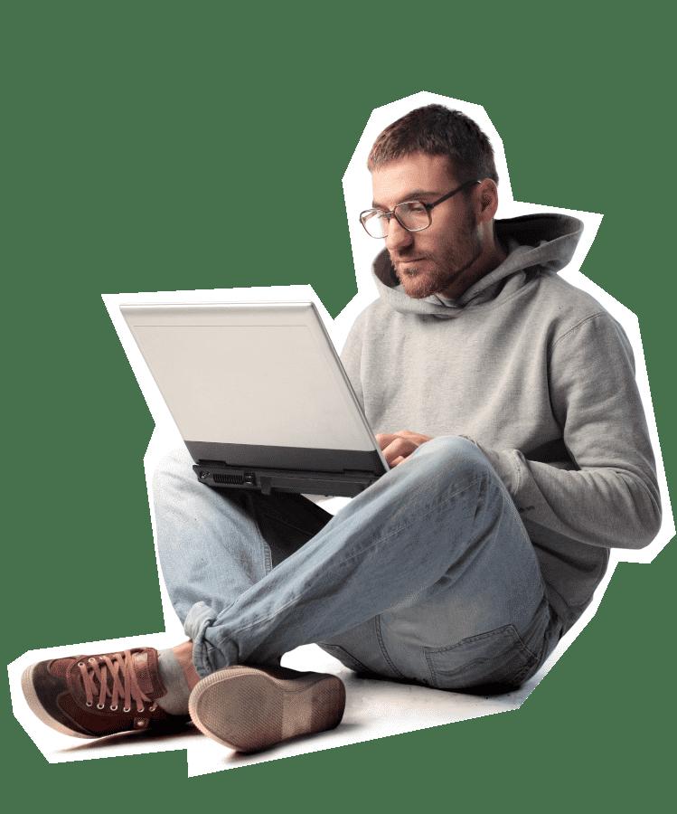 Sviluppo Web Sassari