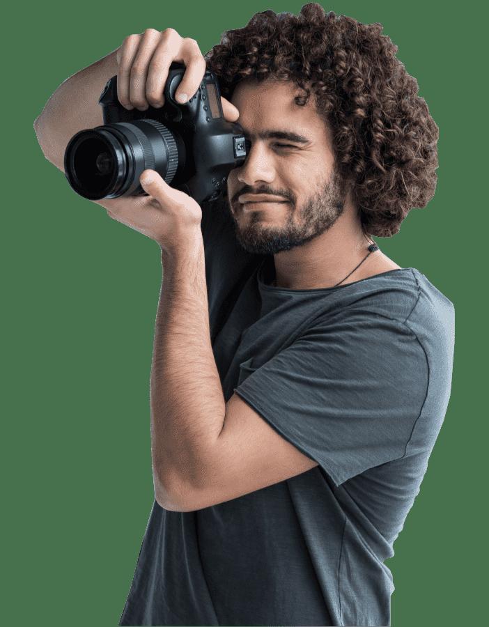 Fotografo Pesaro e Urbino
